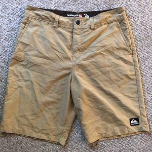 Quicksilver Amphibian shorts